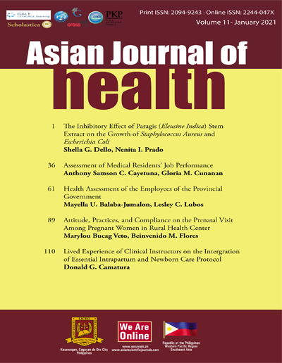 Asian medical journal, young black female porn